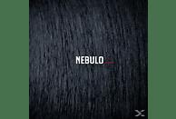 Nebulo - Cardiac [CD]