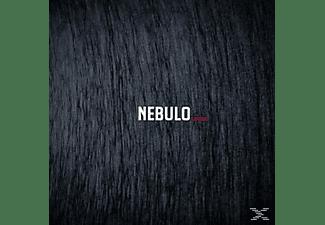 Nebulo - Cardiac  - (CD)