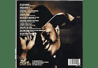 Swamp Dogg - Rat On!  - (CD)