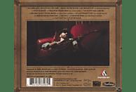 Dave Stewart - The Blackbird Diaries [CD]