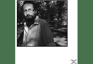 pixelboxx-mss-65936648
