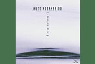 Autoagression - Geräuschinformatik [CD]