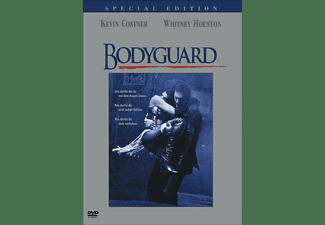 Bodyguard (Special Edition) [DVD]