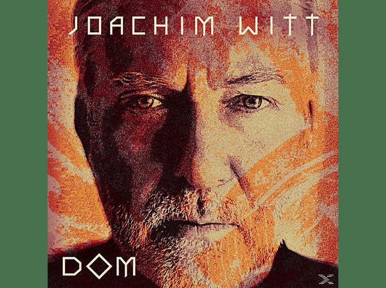 Joachim Witt - Dom [CD]
