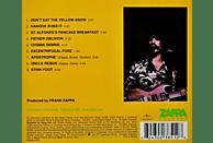 Frank Zappa - Apostrophe(') [CD]