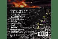 Morning Glory - Poets Were My Heroes [CD]