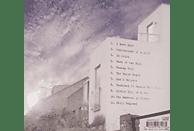 Viv Albertine - The Vermilion Border [CD]