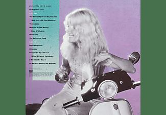 Kim Carnes - Cafe Racers - Vinyl Replica  - (CD)