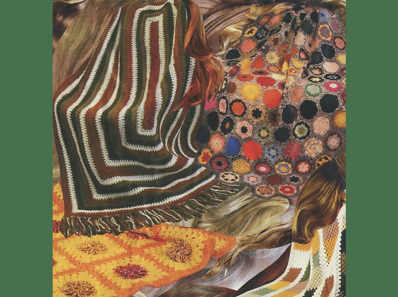 Ty Segall - Sleeper [CD]
