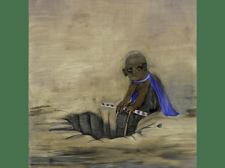 Kaboom Karavan - Hokus Fokus [CD]