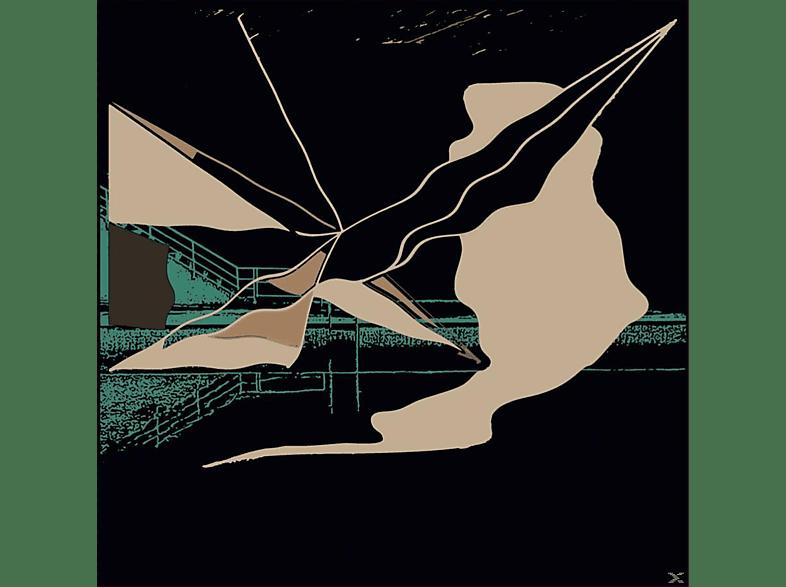 Saroos - Return [CD]