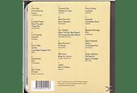 VARIOUS - Fabric 71 [CD]