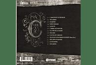 Caracol - L'arbre Aux Parfums [CD]