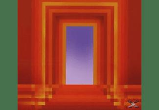 OST/Snipes,Jonathan/Hudson,William - Room 237  - (CD)
