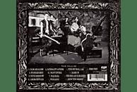 Morning Glory - War Psalms [CD]