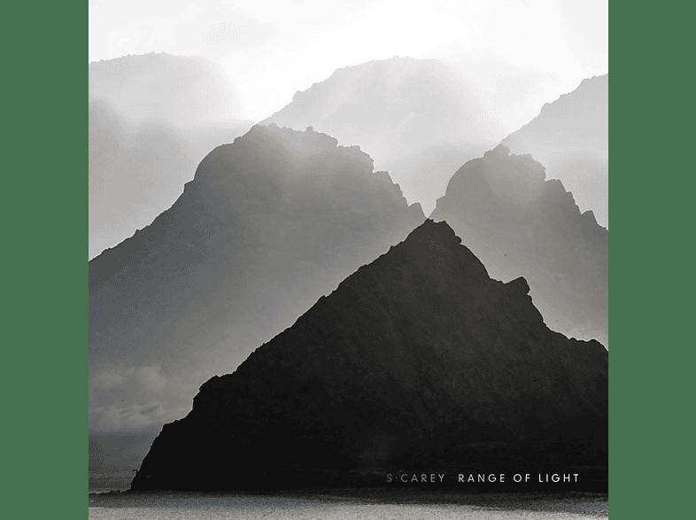 S. Carey - Range Of Light [CD]