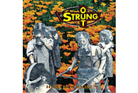 Strung Out - Another Day In The Paradise (Reissue) [CD]