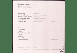 pixelboxx-mss-65940644