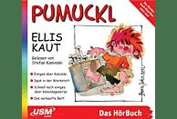 Pumuckl - Folge 1 - (CD)