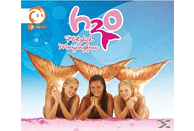H2O plötzlich Meerjungfrau - Die Box (Folgen 1-6) - (CD)
