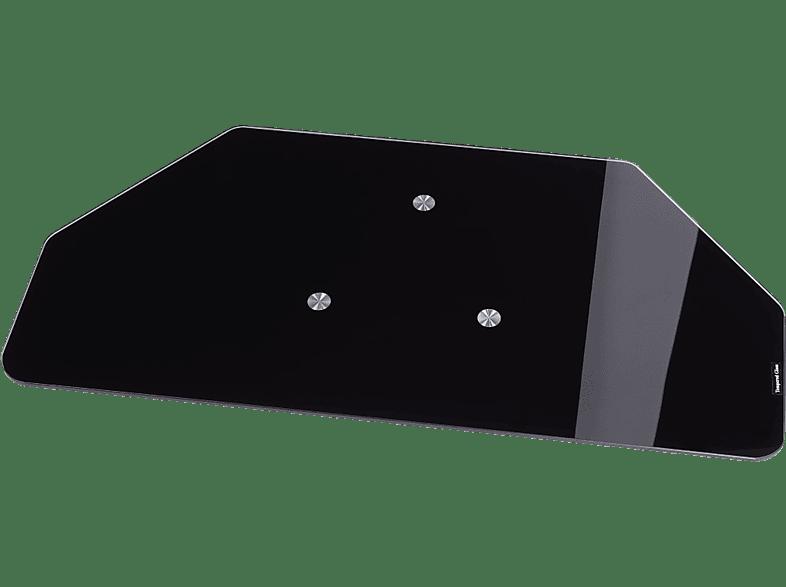 HAMA LCD-/Plasma TV-Drehteller