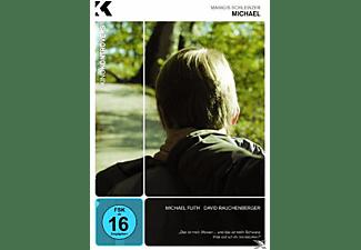 pixelboxx-mss-65944431