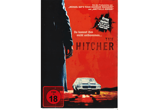 The Hitcher - (DVD)