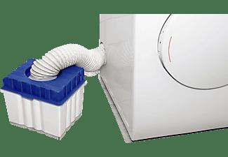 XAVAX Ablufttrockner Kondensat-Box (230 mm)