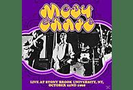 Moby Grape - Live At The Stony Brook University Ny 22 Oct 1968 [CD]