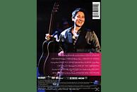 BBC Concert Orchestra, K D Lang - Live In London [DVD]