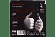 Vincenzo Maltempo - Le Festin D'esope / 3 Morceaux Op.15 / Ouverture / Sonatine [CD]