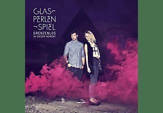 Glasperlenspiel - Grenzenlos In Diesem Moment  - (CD)