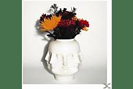 Buffalo Killers - Heavy Reverie [CD]