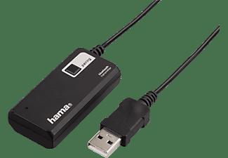 HAMA Bluetooth-Audio-Sender Twin (40987)