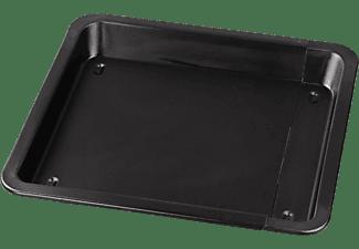 XAVAX ausziehbarer Backblech