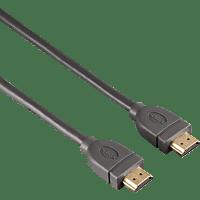 HAMA 75 cm HDMI Kabel