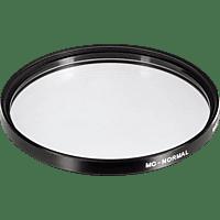 HAMA HTMC multi-coated UV-Filter 95 mm