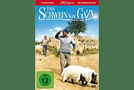 DAS SCHWEIN VON GAZA [DVD]