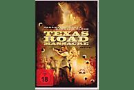 TEXAS ROAD MASSACRE [DVD]