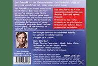 Pumuckl - Schabernack Im Doppelpack 2 - (CD)