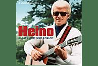 Heino - Blau Blüht Der Enzian-40 Originalhits [CD]