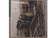 Regina Donna - Holding The Mirror For Sophia Loren [LP + Download]