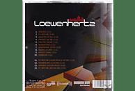 Loewenhertz - Irgendwo In Deutschland [CD]