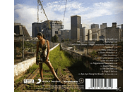 Be Ignacio - India Urbana (Premium Edition) [CD]