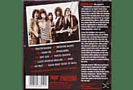 Krokus - Metal Rendez - Vouz (Lim.Collector's Edition) [CD]