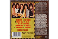Krokus - Hardware (Limited Collector's Edition) [CD]