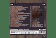 VARIOUS - Woodstock der Blasmusik-Vol. 4 [CD]