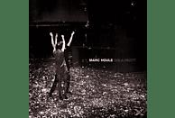 Marc Houle - Cola Party (2lp) [Vinyl]