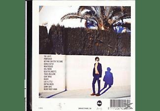 Wouter Hamel - Pompadour  - (CD)