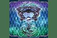VARIOUS - Jikukan [CD]